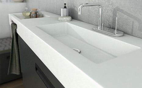 baños a medida en estudio ambiente