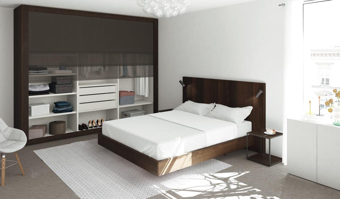 estudioambiente_dormitorio_1