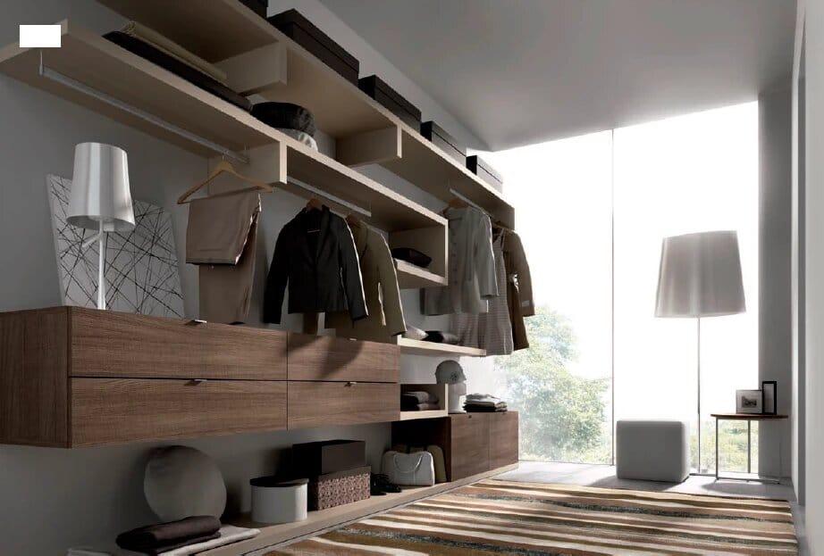 Ventajas de las maderas nobles en los muebles