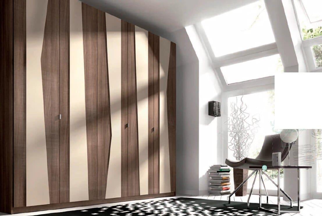 estudioambiente_dormitorio_vestidor_12