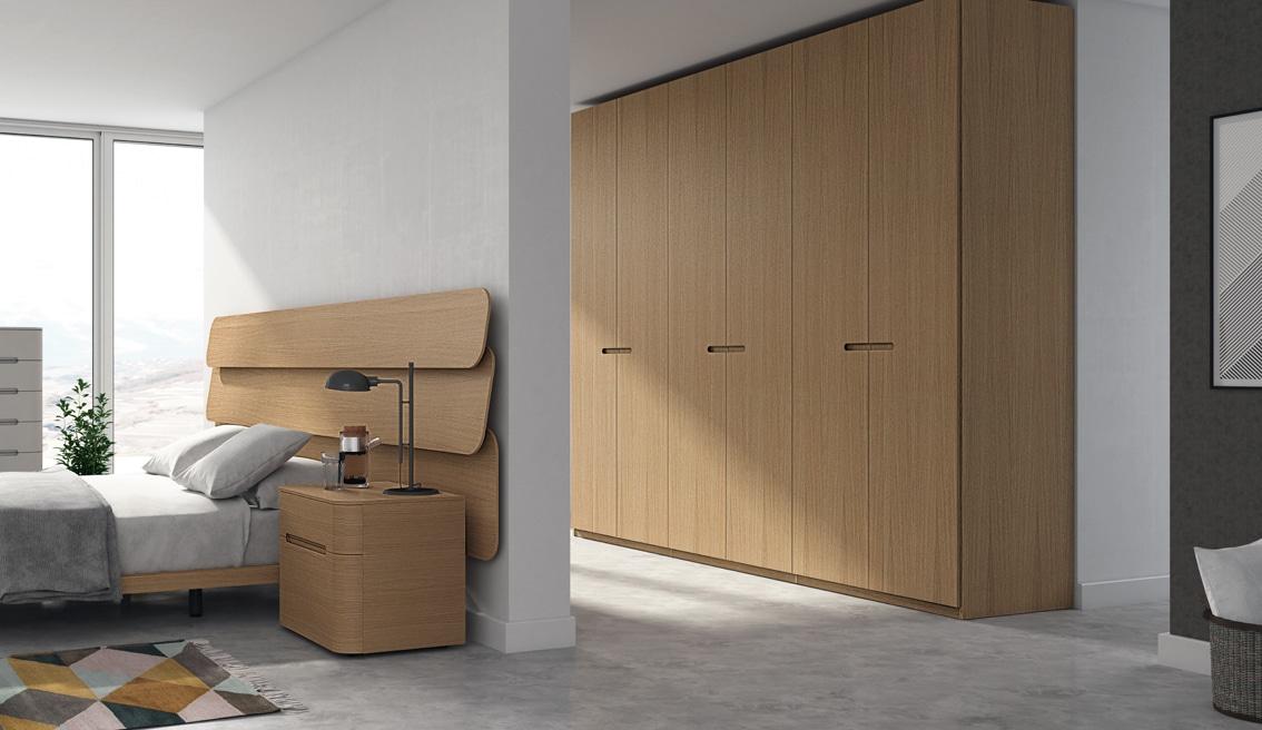 materiales-mas-usados-en-los-muebles a-medida
