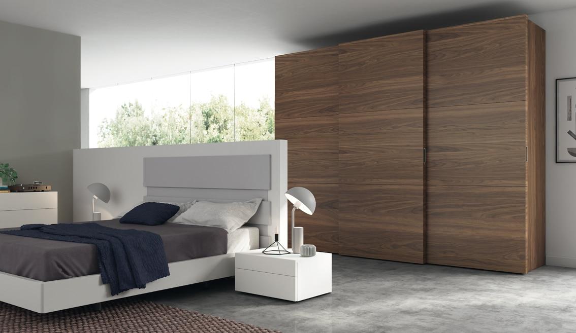 estudioambiente_dormitorio_vestidor_4