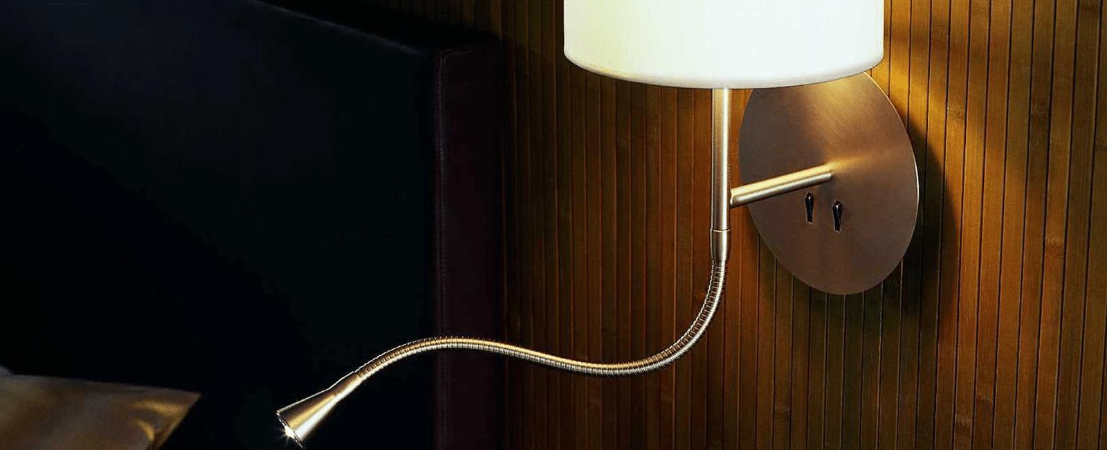 lamparas de diseño para tu dormitorio en estudio ambiente