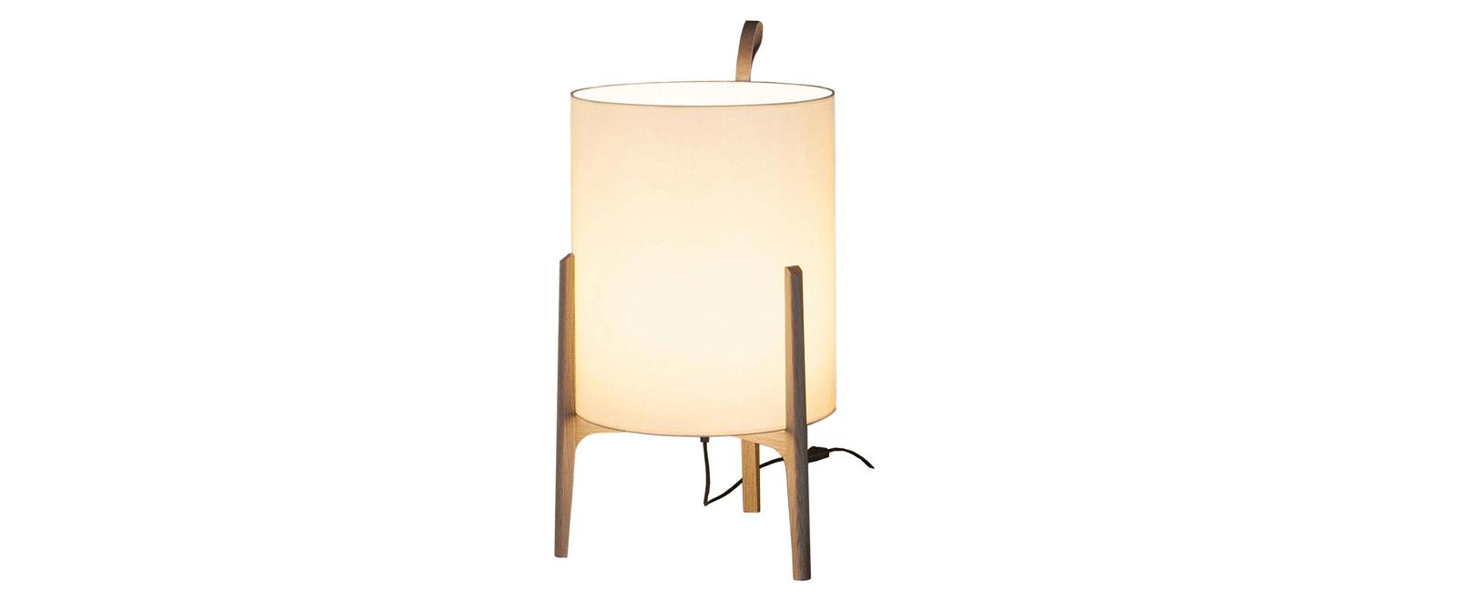 lamparas de pie para personalizar tu hogar en estudio ambiente