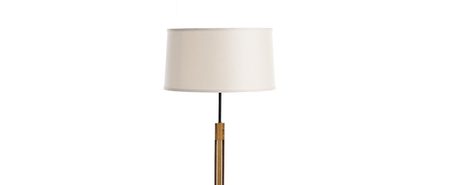 lamparas decorativas para personalizar tu hogar