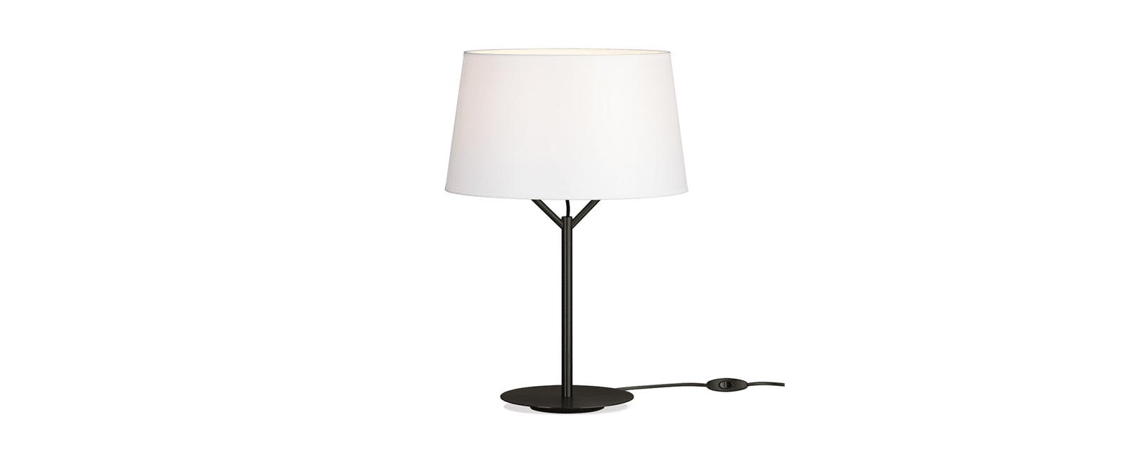 lamparas de diseño para tu hogar en estudio ambiente