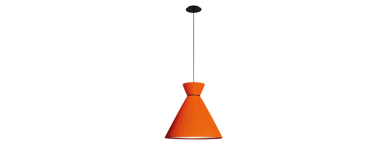 lamparas de techo para tu hogar en estudio ambiente