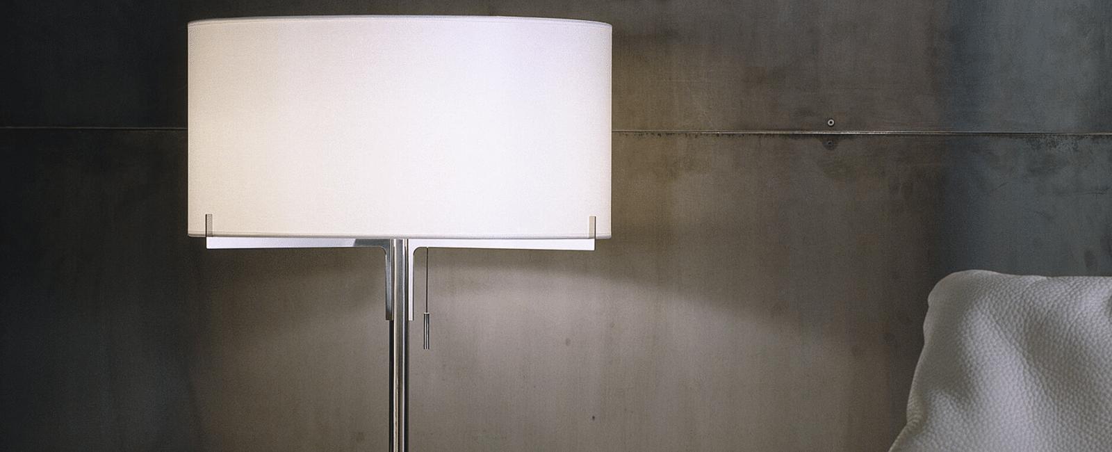 lamparas para tu dormitorio de diseño en estudio ambiente
