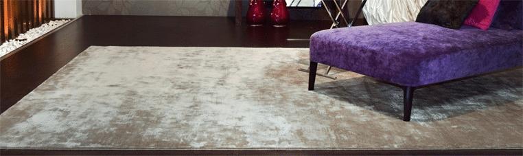 alfombras de diseño para tu hogar en estudio ambiente