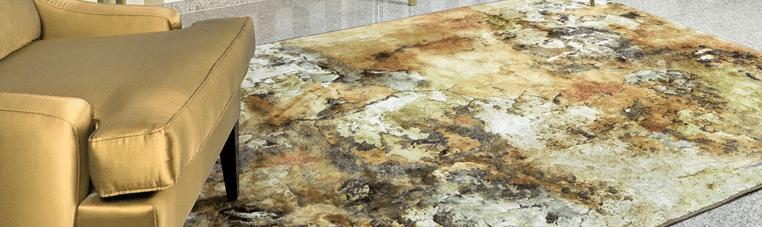 alfombras para tu hogar en estudio ambiente