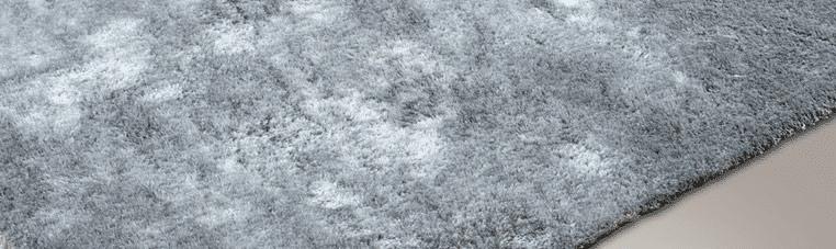 alfombras modernas en estudio ambiente