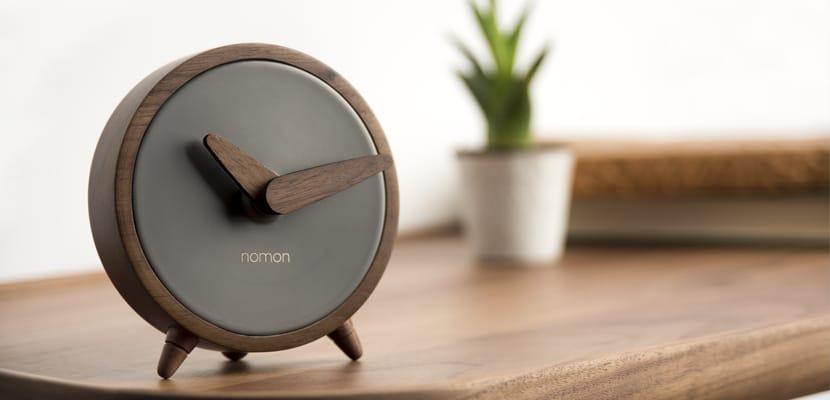accesorios de diseño para decorar tu hogar