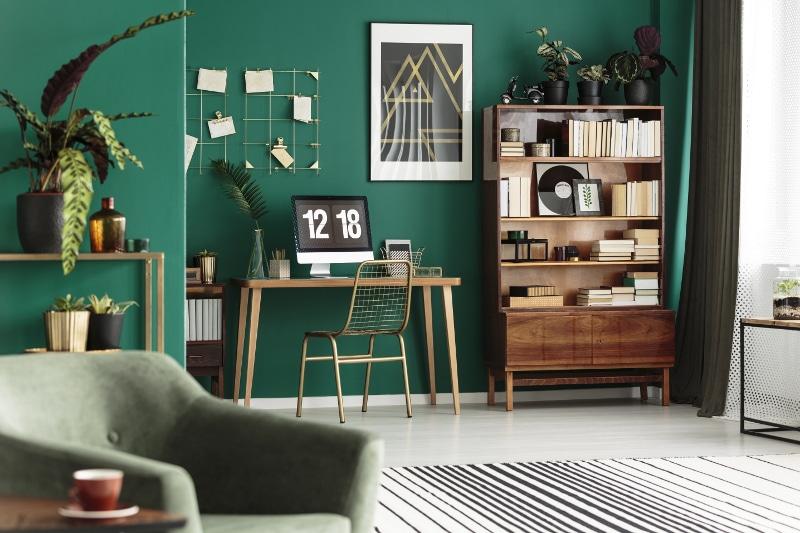 Comprar muebles a medida