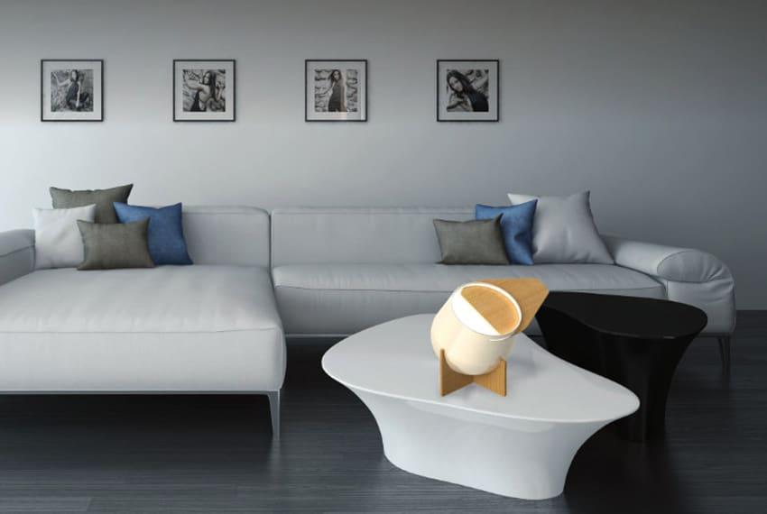 Elegir muebles a medida para tu casa