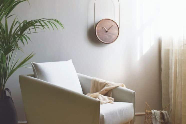 Cómo aprovechar la luz natural en tu hogar